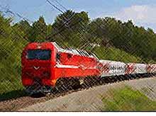 Президент  подписал закон о невозвратных билетах на поезда