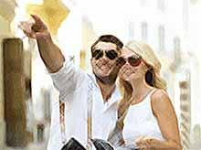 Секреты идеального отпуска вдвоем: как не ссориться в отпуске