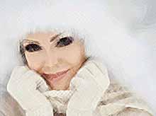 Как не заболеть в холода