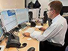 Спецслужбы хотят следить за пользователями Сети