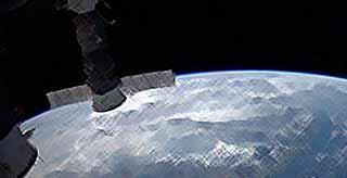 Наводнение на Кубани: у следствия есть снимки из космоса с зарубежных спутников