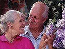 Россияне по продолжительности жизни вернулись в 90 годы.