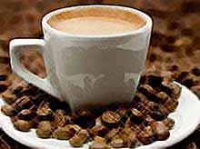 Какой кофе мы пьем? (видео)