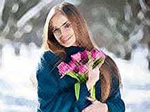 Названы самые красивые женщины России