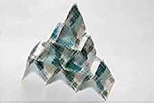 В Краснодарском крае от действий организаторов финансовой пирамиды пострадали более 200 человек