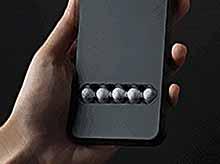 Создано устройство для борьбы с зависимостью от смартфона