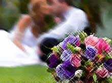 Какой лучший день для свадьбы в 2013 году?