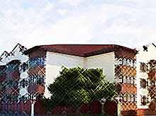 Хотите купить квартиру в Краснодаре?