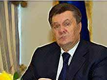 Виктор Янукович попросил убежище в России
