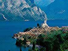 Тимашевцы могут посетить Сицилию.
