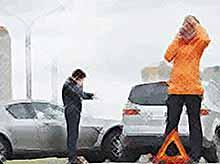 В России создадут единую базу автовладельцев
