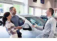 В России будет изменены правила регистрации новых автомобилей