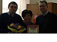 Тимашевский район вошел в десятку лучших по работе с несовершеннолетними