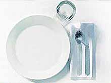 Голодание - универсальный способ защиты от диабета и ожирения