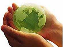 Какова масса всех живых организмов на Земле?