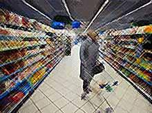 Губернатор потребовал остановить рост цен на продукты в магазинах Кубани