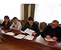 В управлении сельского хозяйства администрации Тимашевска новые назначения
