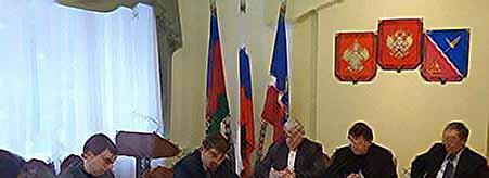 Строительство подземного путепровода в Тимашевске  начнется уже во втором полугодии текущего года