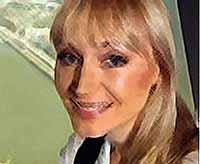 Кристина Орбакайте назвала свою  дочурку очень редким именем  (видео)