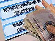 Тарифы на ЖКХ вырастут в Новом году