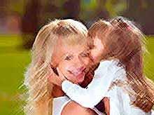 В Краснодарском крае пройдет классный час, посвященный Дню матери