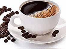 Кофе укрепляет сосуды