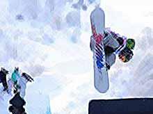 Олимпиада в Сочи будет транслироваться в цифровом формате Super Hi-Vision