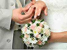В России разрешили вступать в брак с 14 лет