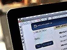 Бюро кредитных историй будет анализировать профили в соцсетях