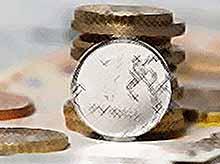В Минэкономразвития спрогнозировали курс рубля на 2017 год