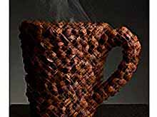 Как кофе влияет на здоровье: мифы и реальность