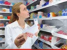 Цены на лекарства в 2017 году расти не будут