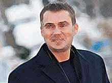 Брат рассказал о смерти Януковича-младшего