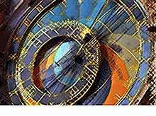 Астрологический прогноз с 11 по 17 июля
