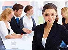 Как получить работу, которая круче, чем вы