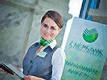 Российские банки поднимают ставки по вкладам физлиц