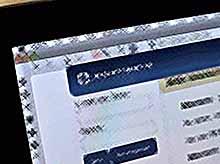"""Mail.Ru выкупила 48,01% """"ВКонтакте""""за 1,47 миллиарда долларов."""