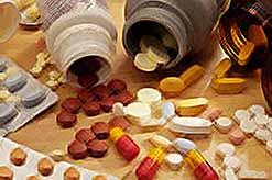 Подверждается, что самовнушение лечит многие болезни