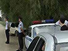 Экспертиза установила причину смерти подростков из Тимашевска.
