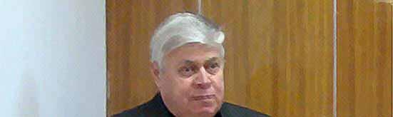 Глава Тимашевска провел встречи с рабочими коллективами города