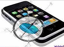 Самые перспективные мобильные технологии