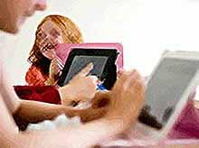 Wi-Fi вредит всему живому ?