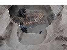 Сенсация: на Кубани нашли древних людей-великанов (видео)
