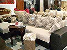 Где в Тимашевске купить мебель для дома?