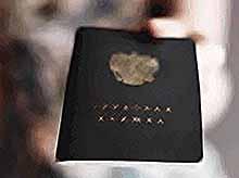 Минтруд России предложил упростить правила ведения трудовых книжек