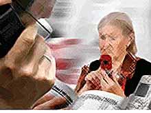 В Краснодарском крае телефонный мошенник обманул граждан на 280 тысяч рублей