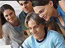 Жители Кубани могут принять участие во Всероссийском конкурсе молодежных проектов 2013 года