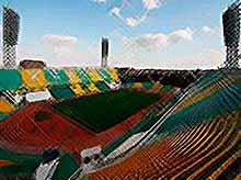 Решающий матч Кубань-Суонси