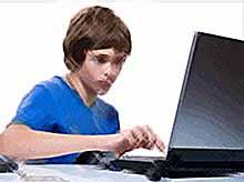 Большинство родителей не знают, чем их дети занимаются в соцсетях