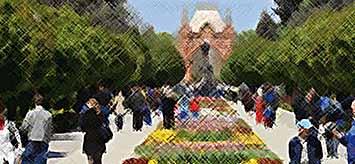 Краснодарский край вошел в пятерку российских регионов по качеству жизни